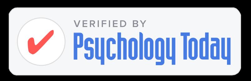 Image result for psychology today uk logo